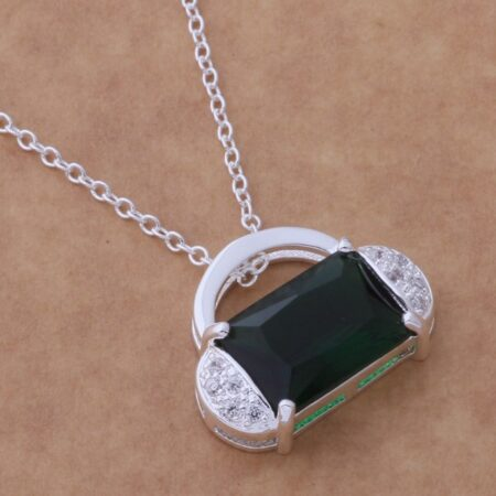 ucuz gümüş kolye